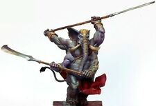 Aradia Miniatures Ganesh