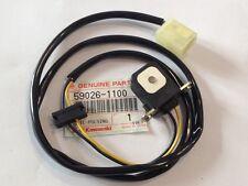Pick Up - Coil Pulsing - Kawasaki ZX600  NOS: 59026-1100