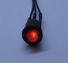 24-Pin Female ATX PSU Power Supply Starter Tester Start up Jumper ON/OFF Switch