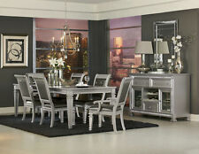 Gray Dining Sets | eBay