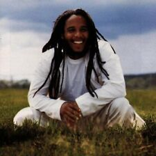 Ziggy Marley & The Melody Makers Free like we want 2 b (1995) [CD]