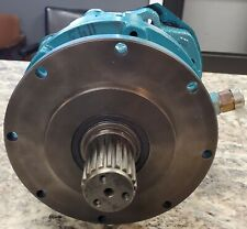 B2010495, EM1010, Brevini Power Transmission