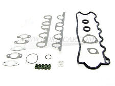Kit joint de culasse (sans joint) Volvo 850 S/V70 -00; S80 V70 -01; D5252T TDI 1