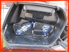 2er Satz Netze für rechten und linken Koffer Seitenkoffer BMW 1100/1150 GS