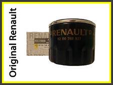 Original Renault Ölfilter 8200768927 Espace IV Laguna Megane 1.9 dci Traffic F9Q