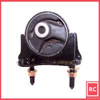 Rear Engine Motor Mount For 2009-2013 Toyota MATRIX Pontiac Vibe 2.4L 4271
