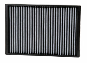 K&N Cabin Pollen Air Filter VF3007 fits Chrysler 300C 3.5, 5.7, 5.7 (265kw), ...