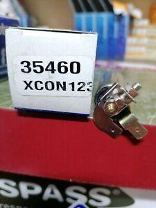 35460 RENAULT R4, R5, R12, R16, R18 (1970-1982) IGNITION CONDENSER