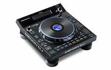 Denon Prime Performance Expansion Dj Controller w/ Serato Virtual DJ - LC6000