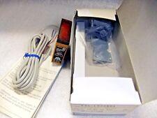 Omron E3S-LS20XB4 Photoelectric Sensor