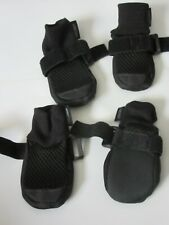 Paw Protector Doggy shoes