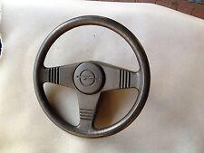 HT50/  Opel Kadett D  GTE   Lenkrad  /Oldtimer