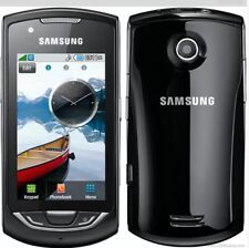 Samsung S5620 Dummy Mobile Cell Phone Display Toy Fake Replica