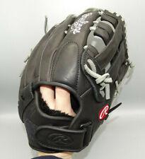 """New listing Rawlings Gold Glove Elite PRO-TBE 13"""" Baseball Glove GGE130HBS *USED*"""