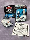 VTG+Original+1981+Star+Wars+ESB+MLC-3+Mobile+Laser+Cannon+Vehicle+Kenner+w%2F+Box
