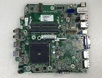 HP 705 G1 ED EliteDesk 755528-601 Motherboard Mainboard Desktop PC A47350B NEW