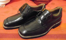 Casual Schuhe in Herren Halbschuhe günstig kaufen | eBay