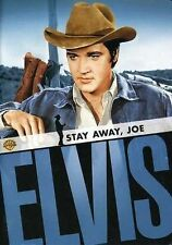 Elvis Presley Drama PG Rated DVDs & Blu-ray Discs