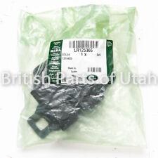 Land Range Rover Sport LR3 LR4 LR2 Hood Alarm Switch Latch Sensor Genuine OEM