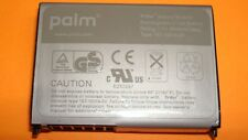 Palm Type: 157-10014-00 OEM Battery for Palm Treo 650w 650 700p 700w 700wx 700v