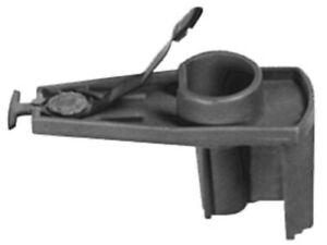 Kemparts 256M Distributor Rotor - Ignition Rotor
