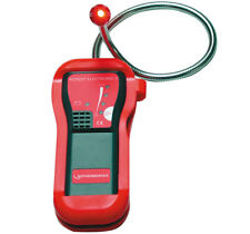 Rothenberger RoTest Electronic 3 Gas Leak Detector - 6.6080