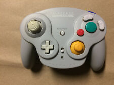 Gamecube Wavebird Wireless Controller (Controller Only) DOL-004 Tested & Works!