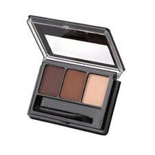 BYS Eyebrow Powder Palette Eye Brow Brow Definition Kit 02 Perfect Brow