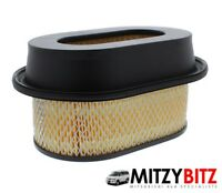 AIR CLEANER FILTER for MITSUBISHI DELICA L400 2.5 OR 2.8 1994-2004