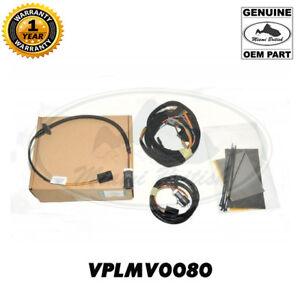 LAND ROVER SIDE STEP WIRING DEPLOYABLE RANGE 10-12 VPLMV0080 GENUINE