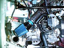 Admission directe Honda Civic 1,4i 16V 1995-1997 90cv, JR Filters