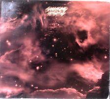 Diamond Nights - Popsicle (Digipak) (CD 2009)