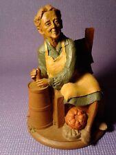 "Tom Clark ""Rachel"" Figurine 1985 Perfect Condition"