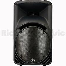Mackie C300Z - 12 Inch 2-way Compact Passive SR Loudspeaker
