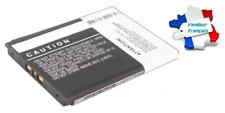Battery ~ Sony Ericsson K550i/K630i/K660i/K800i/K810i (BST-33)