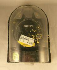 Sony MDR-G54LP Neckband Street Style Stereo Walkman Headphones New Old Stock