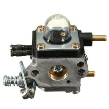 Pelouse du carburateur Carb pour Cycle 2/course Mantis/Echo talles C1U-K54A WT