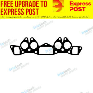 1979-1983 For Nissan Stanza A10 L16 Extractor Manifold Gasket