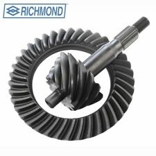 Differential Ring and Pinion-Base Rear Advance 49-0100-1