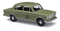 Busch 50513 - H0 1:87 - Lada 1500 » OR Ear » NEUF Emballage d'origine
