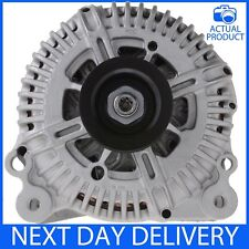 AUDI Q7 & VW TOUAREG 3.0 TDI DIESEL 2004-2008 NEW ALTERNATOR V6 4L 7LA, 7L6, 7L7