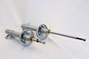 REAR Suspension Strut for Mazda 323-MX-3 Protege Ford, Mercury (234039) (234040)