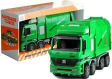 Müllwagen Müllabfuhr Müllauto Kinderauto Kinderfahrzeug Fahrzeug Auto Kind Spiel