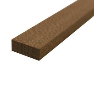 Confezione 2 Leopardwood Boscaiolo Tavola - 3/10.2cm x 15.2cm