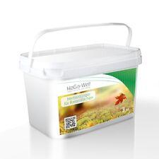 Herbstdünger Rasendünger Dünger Mineraldünger  Düngemittel für Rasenflächen 3kg