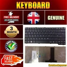 Full Keyboards for Acer VAIO