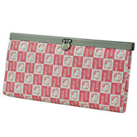 Hello Kitty Lady Credit ID Card Coin Cash Bag Purse Long Wallet SPECIAL OFFER