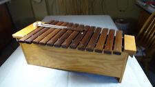 xylophone - ORFF - Studio 49 series