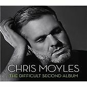 The Difficult Second Album, Chris Moyles, Very Good