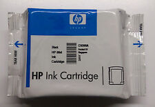 HP original 88XL Black schwarz C9396A Officejet PRO L 7555 7550 7500 A ---- o.V.